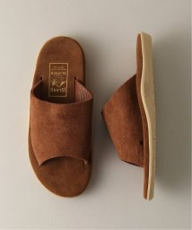 JOURNAL STANDARD/【ISLAND SLIPPER / アイランドスリッパ】PBS705 BULL RVS/503319002