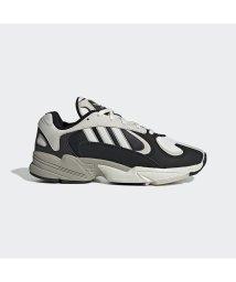 adidas/アディダス/メンズ/YUNG-1/503319031