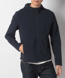 Timberland/【Men】AF Woven terry full zip Dark S,FQ/503249159