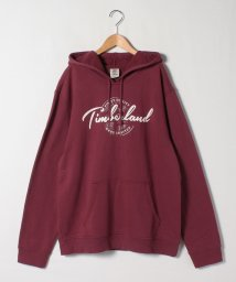Timberland/【Men】TFO AF Pines Rvr Hoody Cordova,FQ/503249235