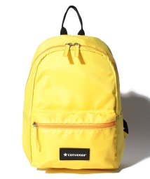 CONVERSE/STD DAY PACK KIDS/503291362
