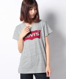 LEVI'S LADY/THE PERFECT TEE BETTER BATWING SMOKESTAC/503291623