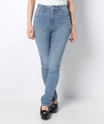 LEVI'S LADY/721 HIGH RISE SKINNY  STEAL MY SUNSHINE/503291634
