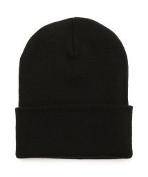 B'2nd/AMPHIBIAN(アンヒビアン)Knit CAP/ニットキャップ/503319256