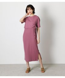 AZUL by moussy/FRONT LINK ONEPIECE/503319602
