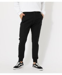 AZUL by moussy/CARGO JOGGER PANTS/503319607