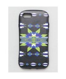 CAYHANE/【チャイハネ】iPhone8/7兼用タフケース サンタフェ Hybrid Tough Case ブラック/503318319