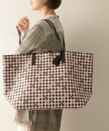 URBAN RESEARCH/BY MALENE BIRGER ABI TOTE GRINEEH BAG/502854671