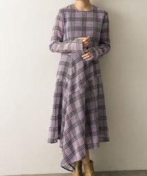 URBAN RESEARCH/BY MALENE BIRGER IMA Dress/502854679