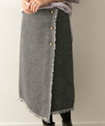 URBAN RESEARCH/BY MALENE BIRGER DARCIA Skirt/502854686