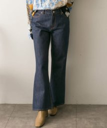 URBAN RESEARCH/BY MALENE BIRGER FIONAS Jeans/502854694