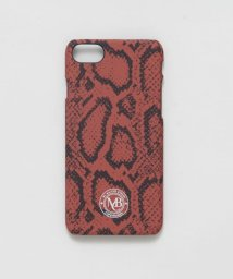 URBAN RESEARCH/BY MALENE BIRGER MOBILE CASE/502871087