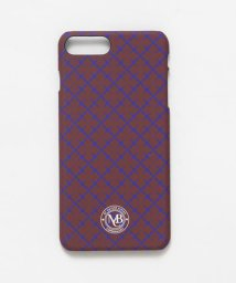 URBAN RESEARCH/BY MALENE BIRGER MOBILE CASE/502871095