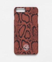 URBAN RESEARCH/BY MALENE BIRGER MOBILE CASE/502871096