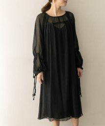 URBAN RESEARCH/BY MALENE BIRGER DORIE Dress/502895868