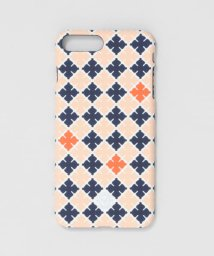 URBAN RESEARCH/BY MALENE BIRGER 7SPhone cover/503204595