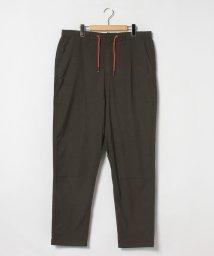 Timberland/【Men】AF Rec Poly Org Cot Pant Peat,FQ/503249154