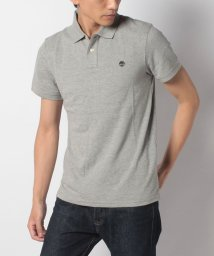 Timberland/【Men】AF TFO SS Millers R Polo Mediu,FQ/503249191