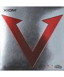 XIOM/ウ゛ェガ アジア/503304902
