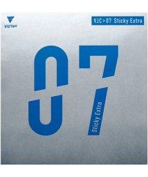VICTAS/VJC>07 STICKY EXTRA/503305027