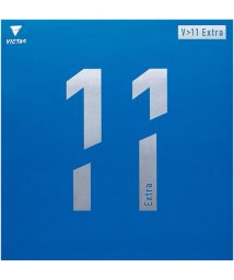 VICTAS/V>11 EXTRA/503305030