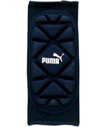 Puma/エルボーガードペア/503305264