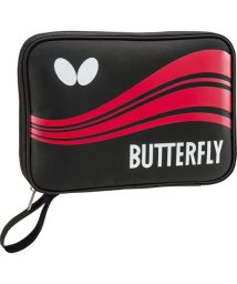 BUTTERFLY/スウィーブ・ケース/503305641