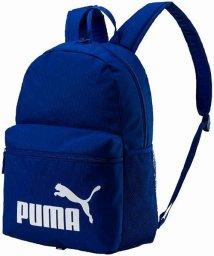 Puma/プーマ_フェイズ_バックパック/503305666