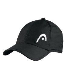 HEAD/PRO_PLAYER_CAP/503306205