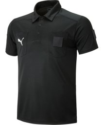 Puma/SS_レフリーシャツ/503306367