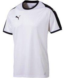 Puma/LIGA ゲームシャツ/503306392