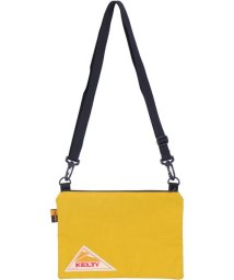 KELTY/VINTAGE_FLAT_POUCH_S/503306513