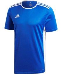 adidas/01*ENTRADA18_トレーニングシャツ/503307938