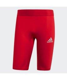 adidas/01_ALPHASKIN_TEAM_ショートタイツ/503307995