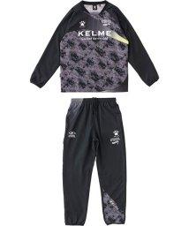 KELME/ピステスーツ/503308217
