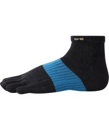 RXL SOCKS/TYPE-MS/503308456
