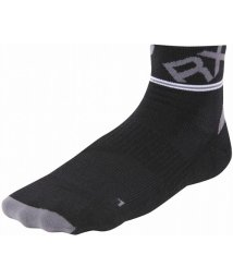RXL SOCKS/WILD_WOOL/503308466