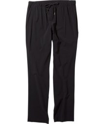 The North Face/APEX_RELAX_PANT/503308569