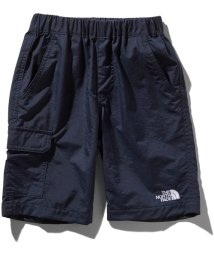 The North Face/CLASS_V_SHORT/503308576