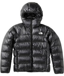 The North Face/ALPINE_NUPTSE_HOOD/503308645