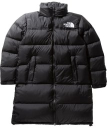 The North Face/LONG_NUPTSE_COAT/503308648