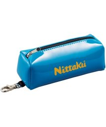 Nittaku/エナボールケース/503308781