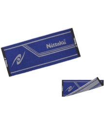 Nittaku/ラインミッドタオル/503308783