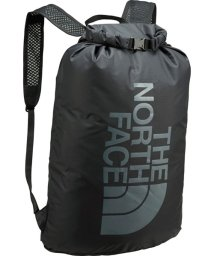 The North Face/PF_STUFF_PACK/503308807