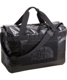 The North Face/ROULADEN_DUFFEL/503308823