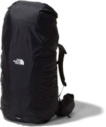 The North Face/STD_RAIN_COVER_70L/503308831