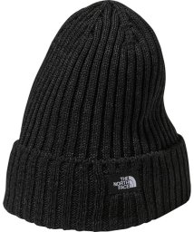 The North Face/WA._CLOTH_BEANIE/503308851