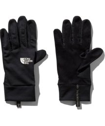 The North Face/HIKERS_GLOVE/503308853