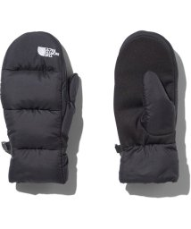 The North Face/KIDS_NUPTSE_MITT/503308863
