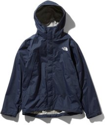 The North Face/DOT_SHOT_JACKET/503308871